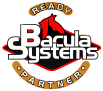 Bacula Systems Ready Partner